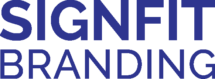 Signfit Branding Ltd.
